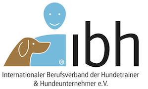Internationaler Berufsverband der Hundetrainer & Hundeunternehmer